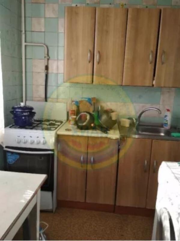 Квартира, 1-комн., Харьков, Жуковского поселок, Астрономическая