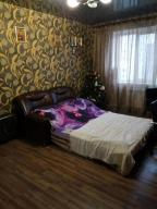 1-комнатная квартира, Песочин, Набережный взд, Харьковская область