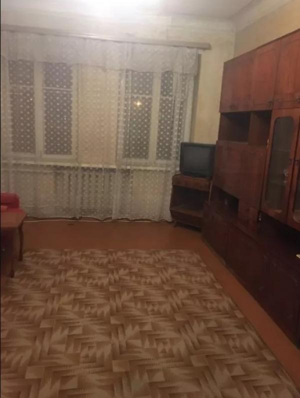 Купить 2-комнатная квартира, Харьков, Старая салтовка, Леонида Быкова (Дыбенко Павла)
