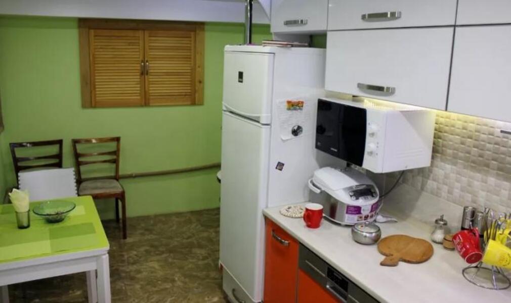 Купить 1-комнатная гостинка, Харьков, Центр, Премьеровская