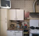 3-комнатная квартира, Харьков, Салтовка, Велозаводская