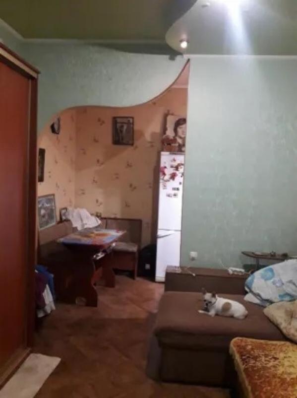 Комната, Харьков, Лысая Гора, 2-й Таганский пер.