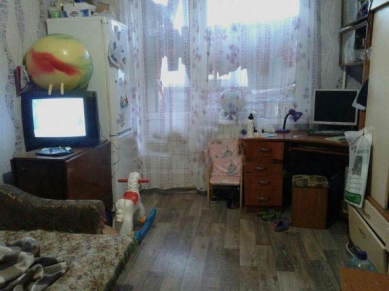 Комната, Харьков, Восточный, Мохначанская