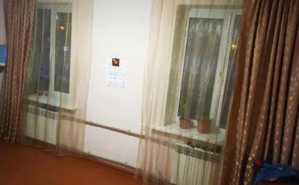 Купить 3-комнатная квартира, Харьков, ОСНОВА, Привокзальная