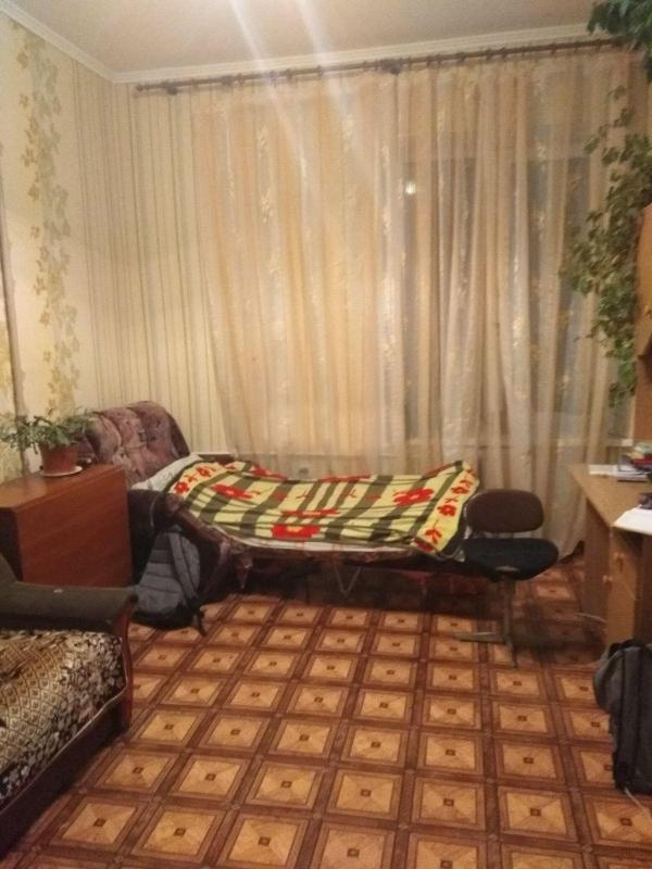 Купить 2-комнатная квартира, Харьков, ОДЕССКАЯ, Азербайджанская