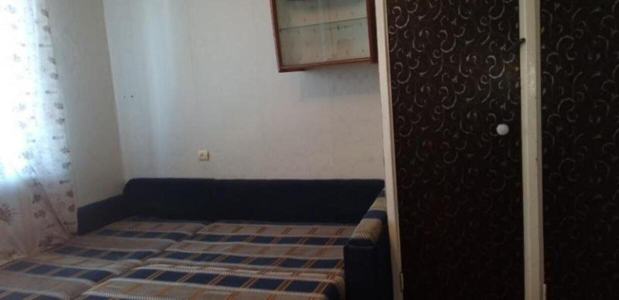 Купить 1-комнатная гостинка, Харьков, Защитников Украины метро, Молочная (Кирова)