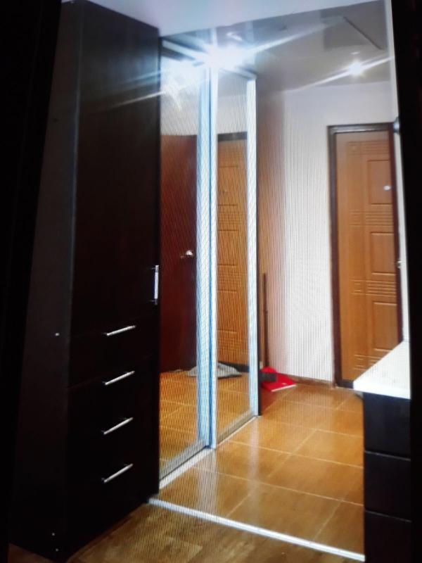 Купить 1-комнатная гостинка, Харьков, НАГОРНЫЙ, Дарвина
