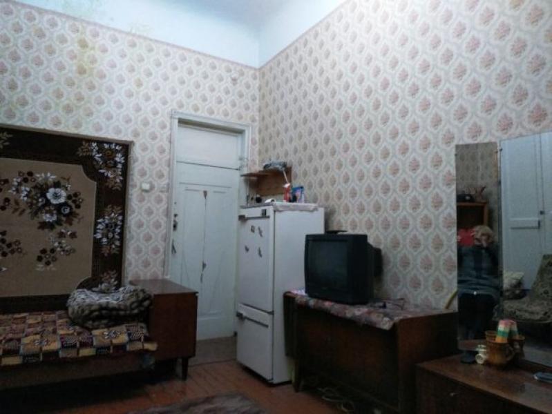 Купить 3-комнатная гостинка, Харьков, НАГОРНЫЙ, Пушкинская