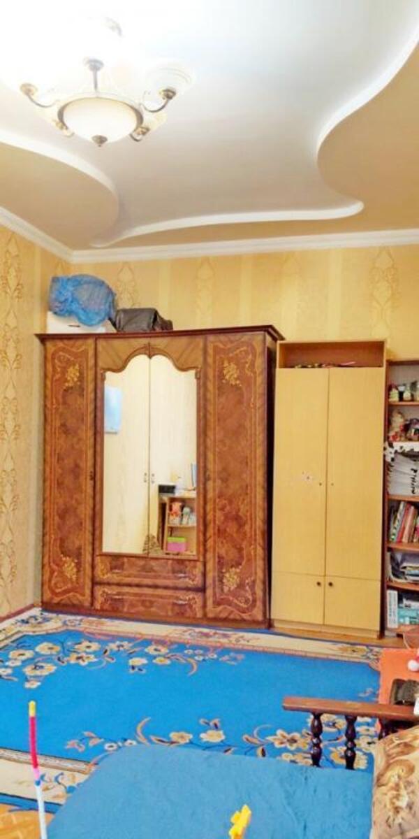 Купить 4-комнатная квартира, Харьков, Восточный, Тархова
