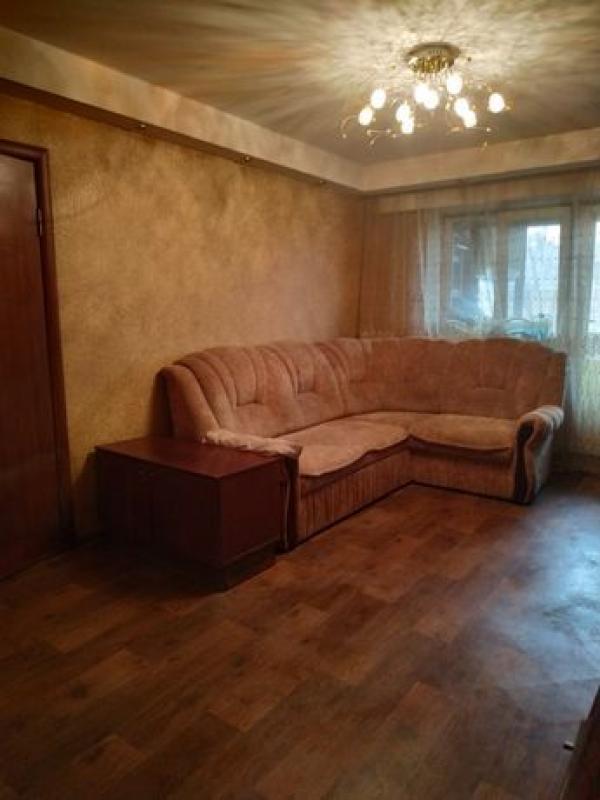 Купить 3-комнатная квартира, Харьков, ОСНОВА, Биологическая
