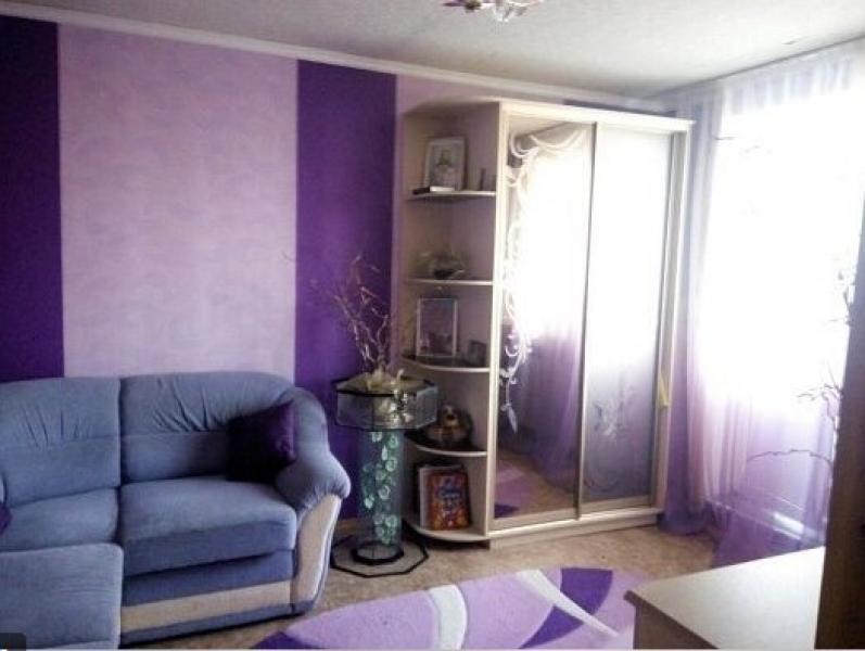 Купить 1-комнатная квартира, Харьков, Холодная Гора, Профсоюзный бул.
