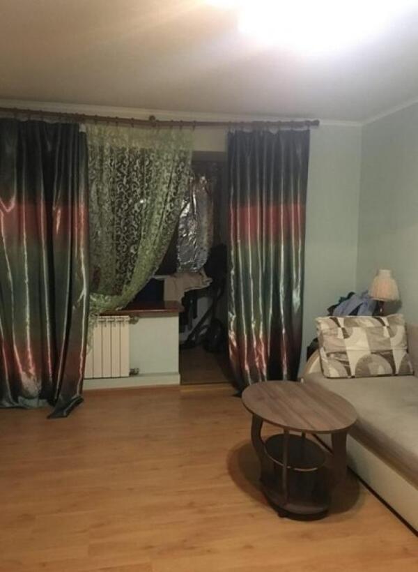 Купить 2-комнатная квартира, Харьков, Новые Дома, Танкопия