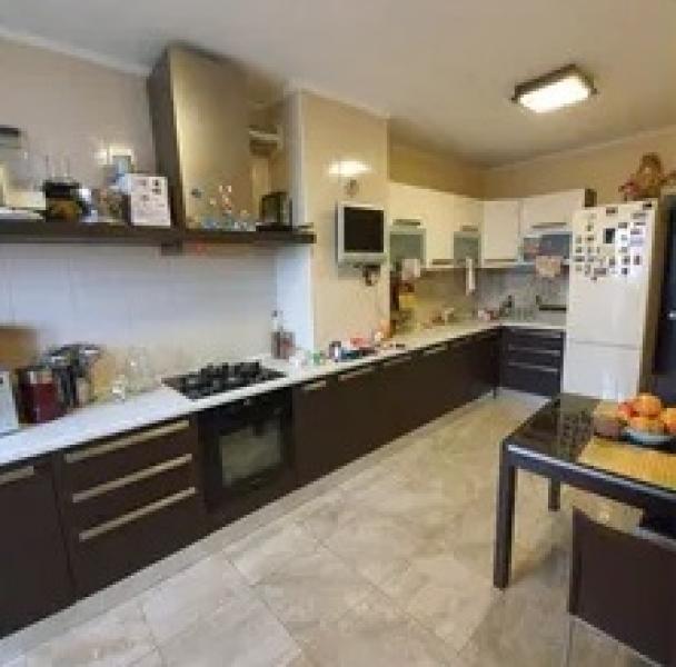 Купить 3-комнатная квартира, Харьков, Алексеевка, Белогорская