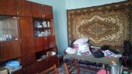 2-комнатная квартира, Эсхар, Победы ул. (Красноармейская), Харьковская область