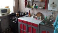 3-комнатная квартира, Рогань, Культуры (Калинина, Свердлова, Советская Советский 3 пер.), Харьковская область