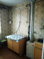 1-комнатная квартира, Александровка, Харьковская область