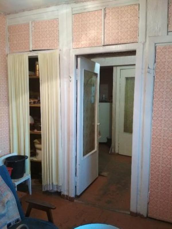 Купить 2-комнатная квартира, Первомайский, Восточная, Харьковская область