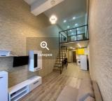 1-комнатная квартира, Харьков, Старая салтовка, Салтовское шоссе