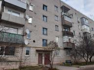 3-комнатная квартира, Печенеги, Независимости (Луначарского,70 Лет Октября, Буденого), Харьковская область