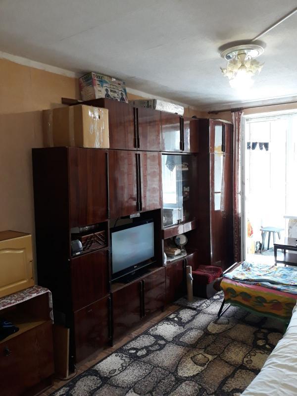 Купить 1-комнатная квартира, Чугуев, Кожедуба, Харьковская область