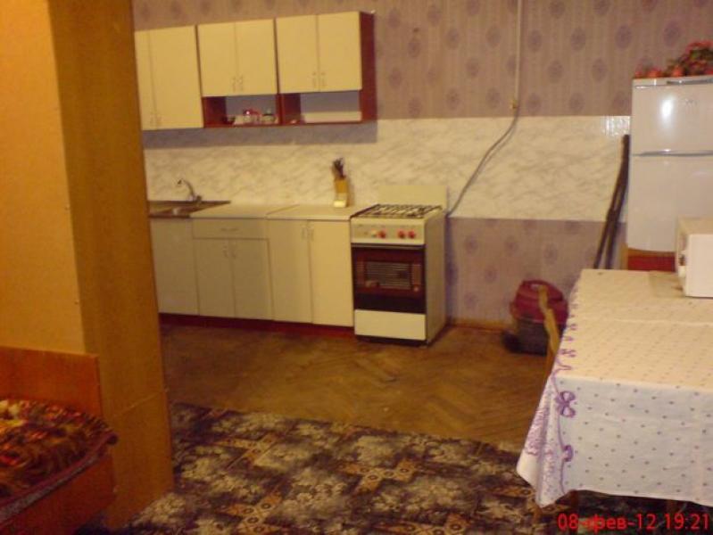 Квартира, 7-комн., Харьков, Нагорный, Сумская
