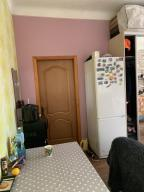 1-комнатная гостинка, Харьков, Центр, Маршала Бажанова