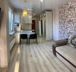 2-комнатная гостинка, Харьков, Старая салтовка, Салтовское шоссе
