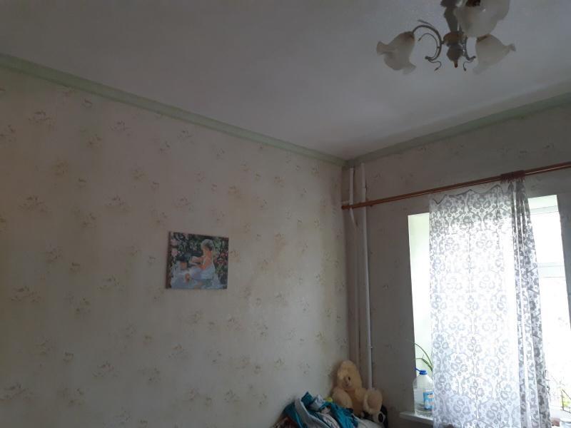 Купить 1-комнатная гостинка, Харьков, Защитников Украины метро, Шота Руставели