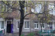 1-комнатная гостинка, Харьков, Защитников Украины метро, Шота Руставели