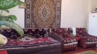 1-комнатная гостинка, Харьков, Бавария, Архангельская