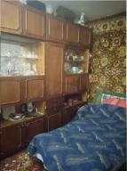 1-комнатная гостинка, Харьков, Северная Салтовка, Гвардейцев Широнинцев