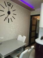 1-комнатная квартира, Глубокое, Заречная (Советская, Кирова), Харьковская область
