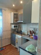 3-комнатная квартира, Песочин, Курортная, Харьковская область