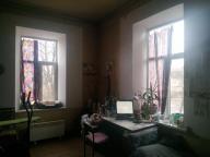 3-комнатная квартира, Харьков, Защитников Украины метро, Примеровская