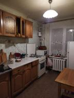 2-комнатная квартира, Солоницевка, Пушкина, Харьковская область