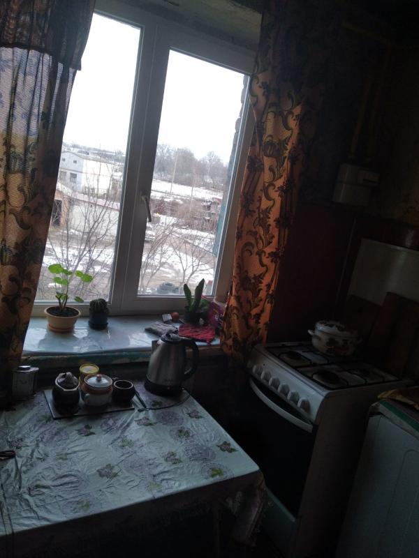 Купить 2-комнатная квартира, Липцы, Селянский пер (Колхозный пер.), Харьковская область