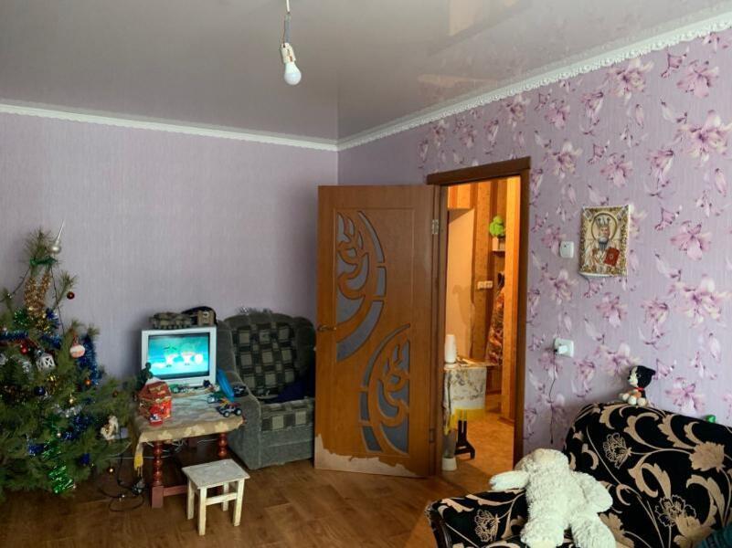 Квартира, 1-комн., Харьков, 606Ам/р, Владислава Зубенко (Тимуровцев)