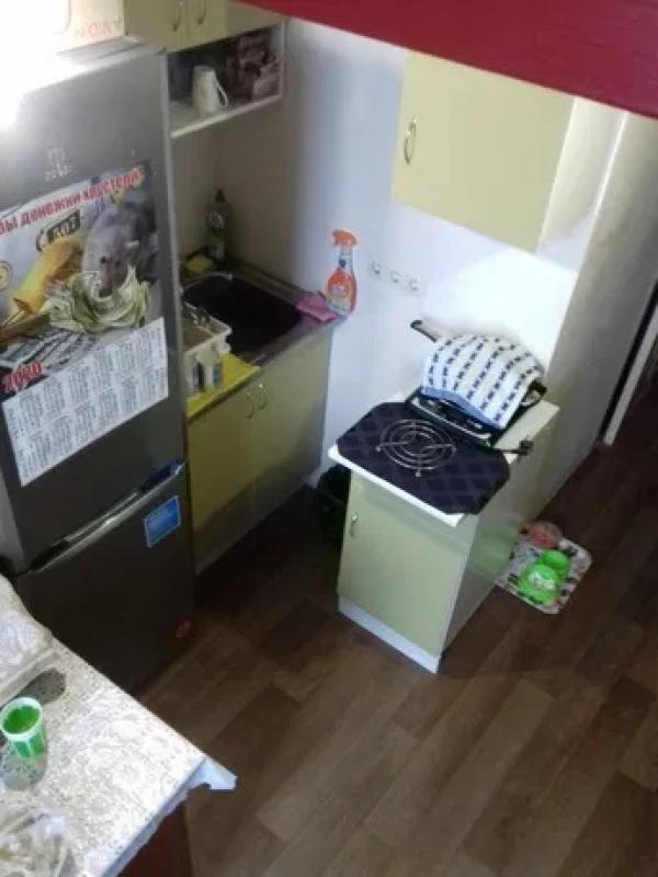 Купить 1-комнатная гостинка, Харьков, Павловка, Лозовская