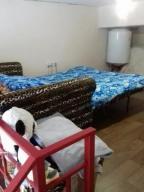 1-комнатная гостинка, Харьков, Лозовская