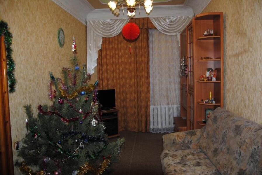 Купить 3-комнатная квартира, Харьков, Старая салтовка, Автострадный пер.