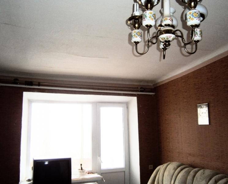 Квартира, 2-комн., Харьков, Бавария, Ново-Баварский пр. (Ильича пр.)