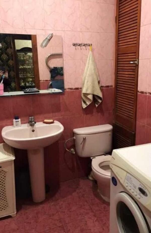 Купить 2-комнатная квартира, Харьков, Шатиловка, Науки проспект (Ленина проспект)