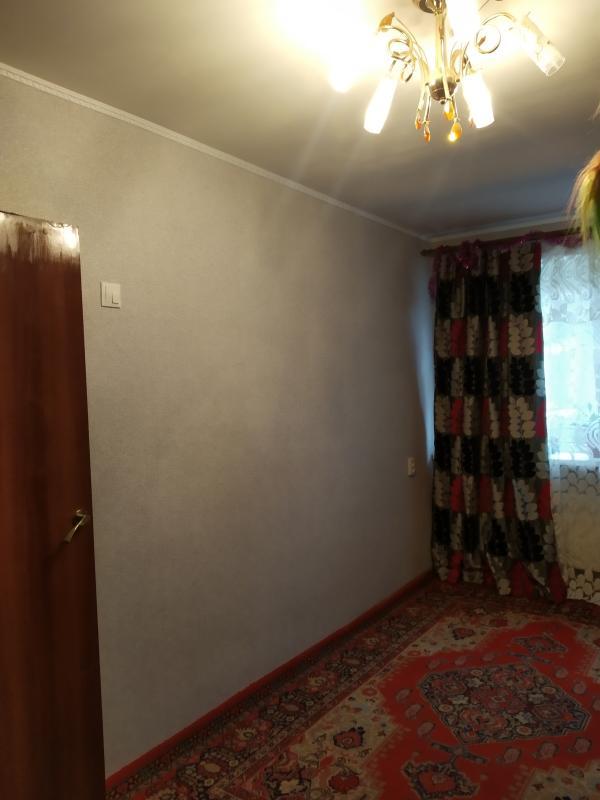 Купить 1-комнатная квартира, Мерефа, Гастелло, Харьковская область