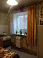 1-комнатная квартира, Мерефа, Гастелло, Харьковская область
