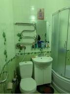 2-комнатная квартира, Харьков, Салтовка, Бучмы (Командарма Уборевича)