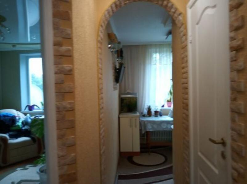 Купить 2-комнатная гостинка, Харьков, Холодная Гора, Ильинская