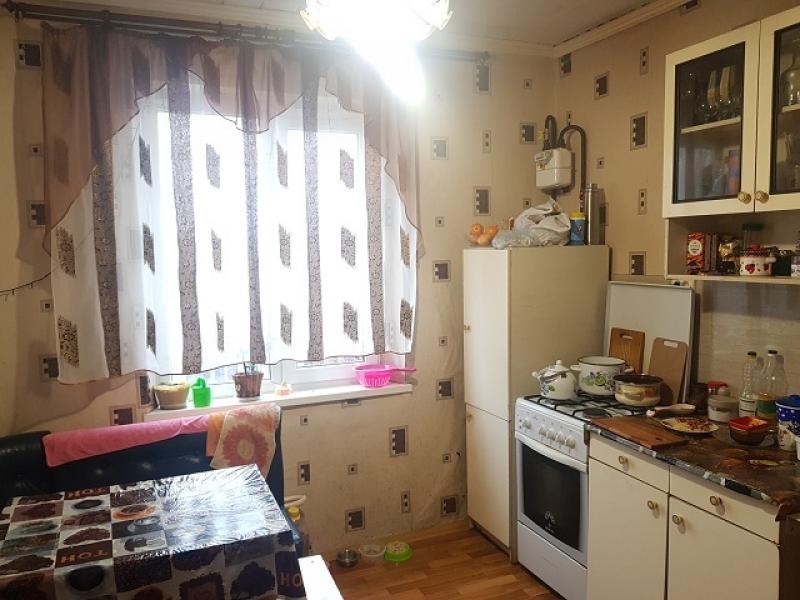 Купить 3-комнатная квартира, Новопокровка, Весича, Харьковская область