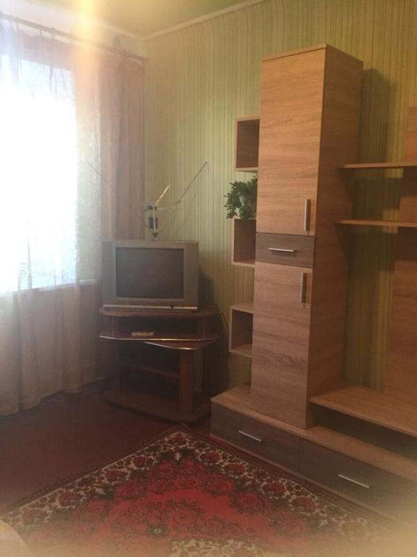 Купить 1-комнатная гостинка, Харьков, Жуковского поселок, Астрономическая