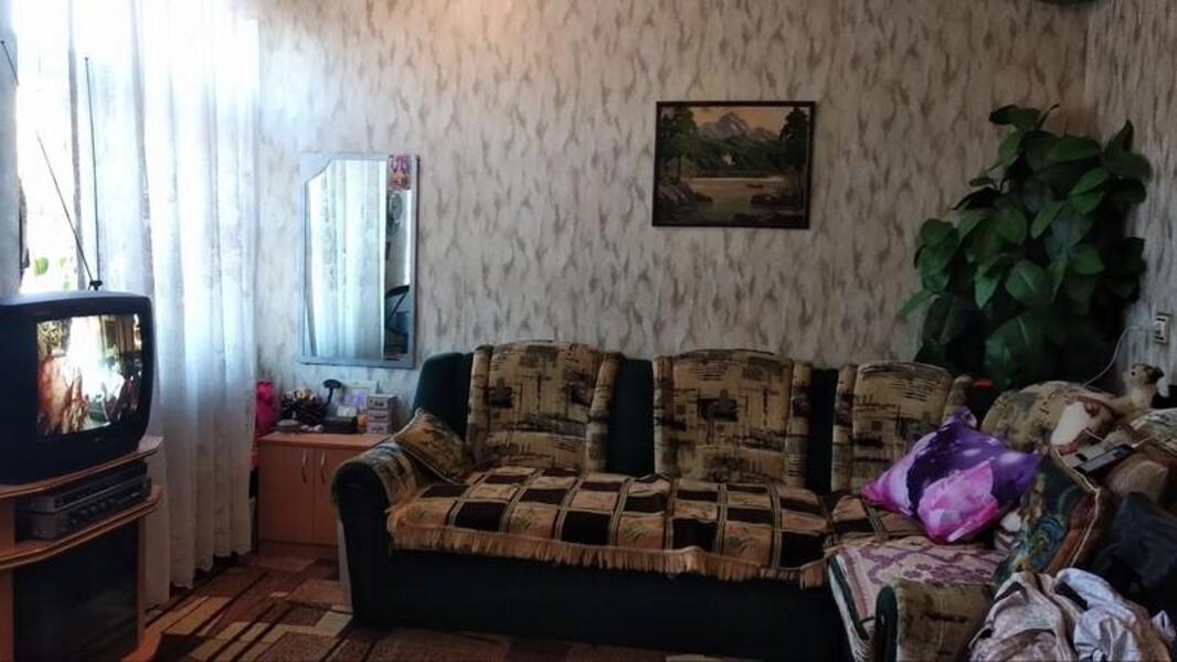 Купить 1-комнатная гостинка, Харьков, Алексеевка, Солдатский пер.