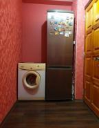 1-комнатная квартира, Чугуев, Чайковского пер., Харьковская область